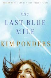 Portada de THE LAST BLUE MILE