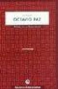 Portada de LA VOZ DE OCTAVIO PAZ: POESIA EN LA RESIDENCIA