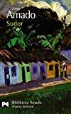 Portada de SUDOR