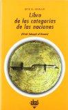 Portada de LIBRO DE LAS CATEGORIAS DE LAS NACIONES: VISLUMBRES DESDE EL ISLAM CLASICO SOBRE LA FILOSOFIA Y LA CIENCIA