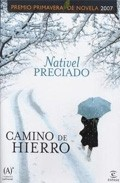 Portada de CAMINO DE HIERRO