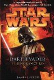 Portada de STAR WARS: DARTH VADER: EL SEÑOR OSCURO