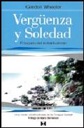 Portada de VERGÜENZA Y SOLEDAD: EL LEGADO DEL INDIVIDUALISMO