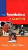Portada de THE FOUNDATIONS OF LEARNING