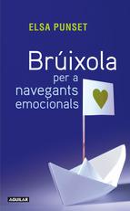 Portada de BRÚIXOLA PER A NAVEGANTS EMOCIONALS (EBOOK)