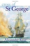 Portada de CROSS OF ST. GEORGE