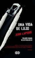 Portada de UNA VIDA DE LUJO    (EBOOK)