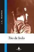Portada de RIO DE LODO