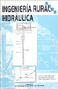 Portada de INGENIERIA RURAL: HIDRAULICA