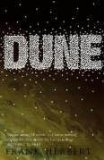 DUNE (HODDER GREAT READS)