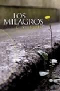 Portada de LOS MILAGROS