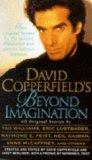 Portada de DAVID COPPERFIELD