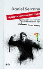 Portada de PAPACUENTAMEOTRAVEZ
