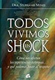 Portada de TODOS VIVIMOS EN SHOCK