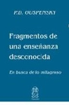 Portada de PSICOLOGIA DE LA POSIBLE EVOLUCION DEL HOMBRE