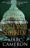 Portada de NATIONAL SECURITY