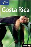 Portada de COSTA RICA