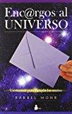 Portada de ENCARGOS AL UNIVERSO