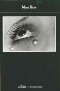 Portada de PHOTOPOCHE: MAN RAY
