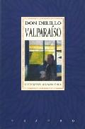 Portada de VALPARAISO