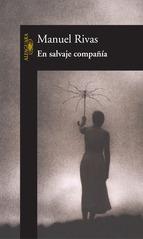 Portada de EN SALVAJE COMPAÑÍA (EBOOK)