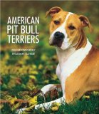 Portada de AMERICAN PIT BULL TERRIERS 2008 HARDCOVER WEEKLY ENGAGEMENT: WKLY ENG