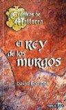 Portada de EL REY DE LOS MURGOS