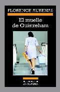 Portada de EL MUELLE DE OUISTREHAM