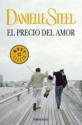 Portada de EL PRECIO DEL AMOR (EBOOK)