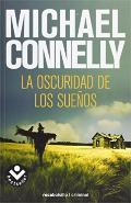Portada de LA OSCURIDAD DE LOS SUEÑOS    (EBOOK)