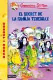 Portada de EL SECRET DE LA FAMÍLIA TENEBRAX