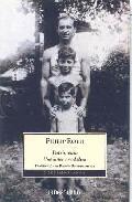 Portada de PATRIMONIO: UNA HISTORIA VERDADERA