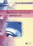 Portada de INDIVIDUO, SOCIEDAD Y DEPRESION