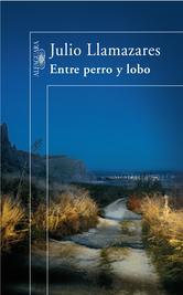 Portada de ENTRE PERRO Y LOBO (EBOOK)