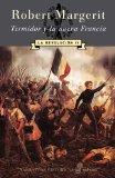Portada de TERMIDOR Y LA NUEVA FRANCIA. LA REVOLUCION IV