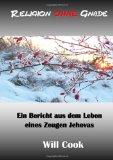 Portada de RELIGION OHNE GNADE (EBOOK)