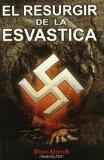 Portada de EL RESURGIR DE LA ESVÁSTICA
