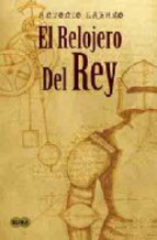 Portada de MEMORIAS DE UN HOMBRE DE PALO (EBOOK)