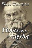 Portada de HOJAS DE HIERBA