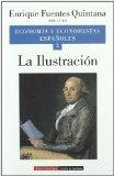 Portada de LA ILUSTRACION (VOL.3)