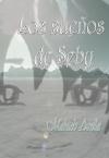 Portada de LOS SUEÑOS DE SEBY