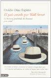 Portada de EL PAIS CREADO POR WALL STREET: LA HISTORIA PROHIBIDA DE PANAMA YSU CANAL