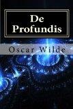 Portada de DE PROFUNDIS