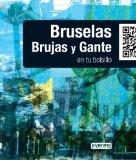 Portada de LOWCOST: BRUSELAS BRUJAS Y GANTE 2011
