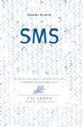 Portada de SMS