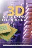 Portada de 3D IC STACKING TECHNOLOGY
