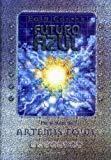Portada de FUTURO AZUL