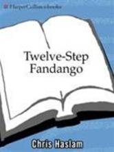 Portada de TWELVE-STEP FANDANGO