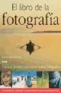 Portada de EL LIBRO DE LA FOTOGRAFIA