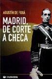 Portada de MADRID, DE CORTE A CHECA